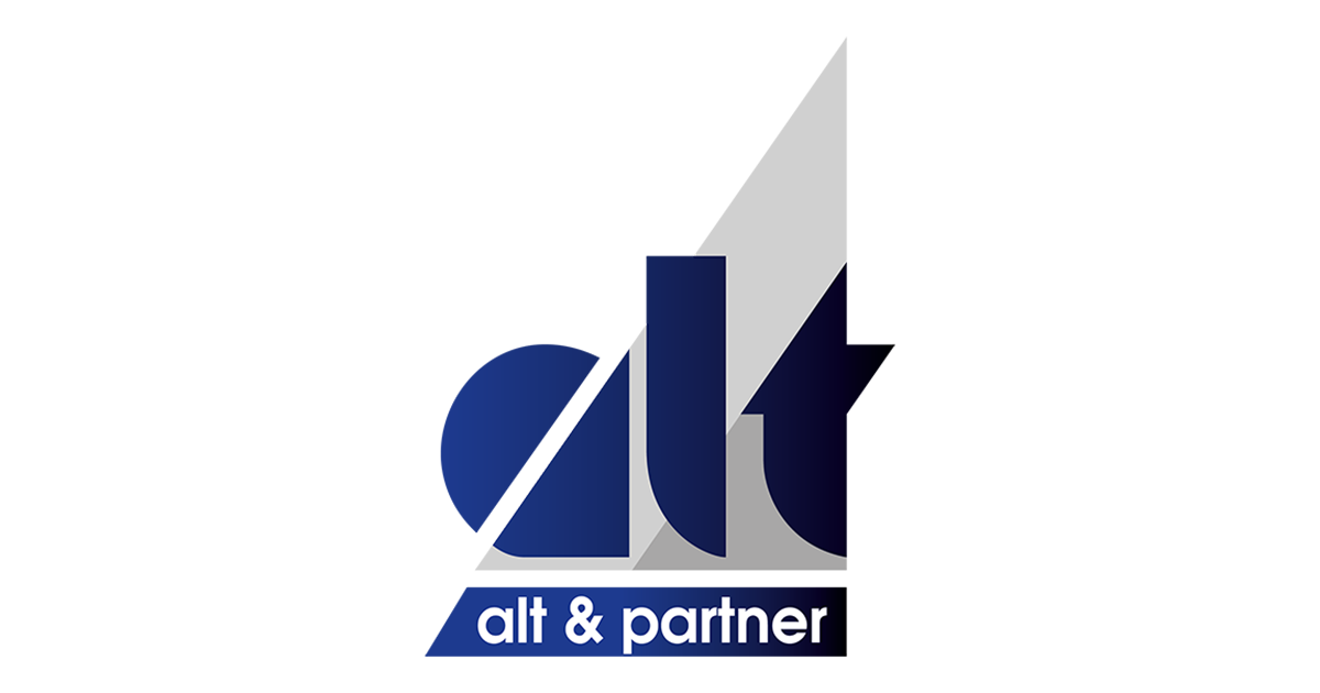 alt consulting GmbH & Co. KG